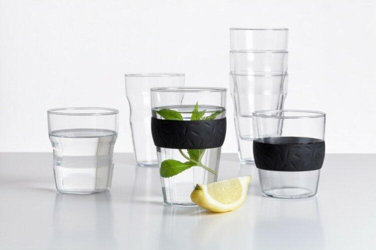 sklenice SIT