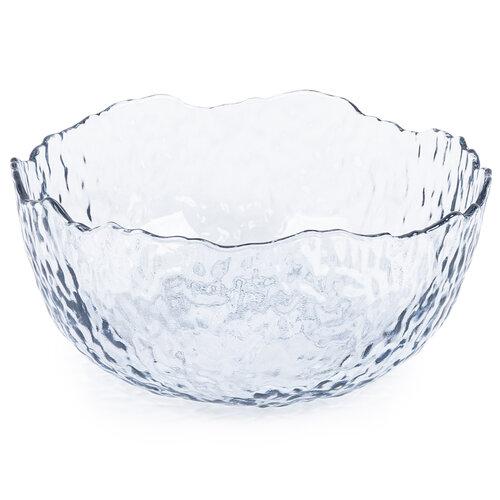 Florina Salaterka szklana 16 cm