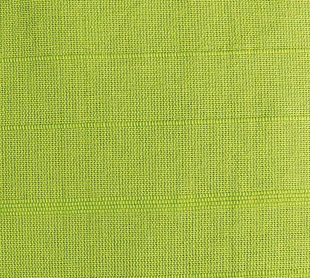 Návlek na polštář - Pruh, sada 2 ks, zelená