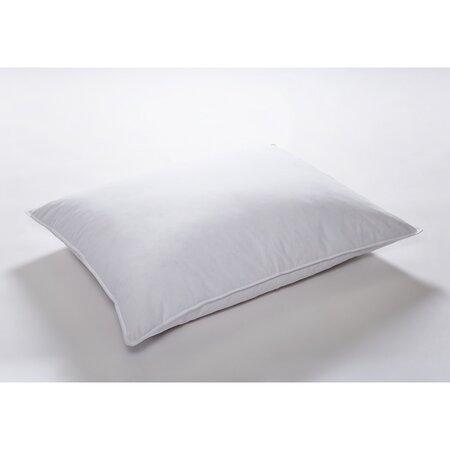 Poduszka pierzowa Natural Comfort Basic twarda, 70 x 90 cm