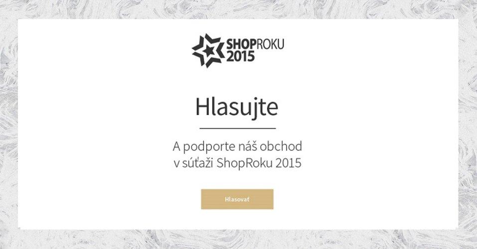 2015_shoproku_SK.JPG