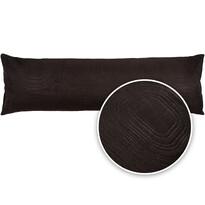 4Home Povlak na relaxační polštář Náhradní manžel