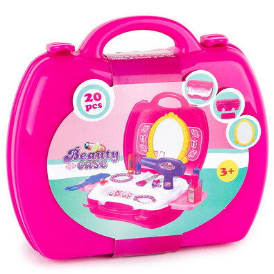 Kozmetikai bőrönd 0129bbbfb5