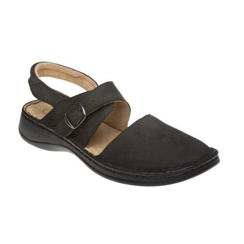 Orto dámská obuv 6057, vel. 38, 38