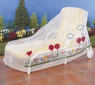 ochranná fólie na nábytek
