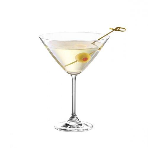 Tescoma Pohár na martini CHARLIE, 450 ml