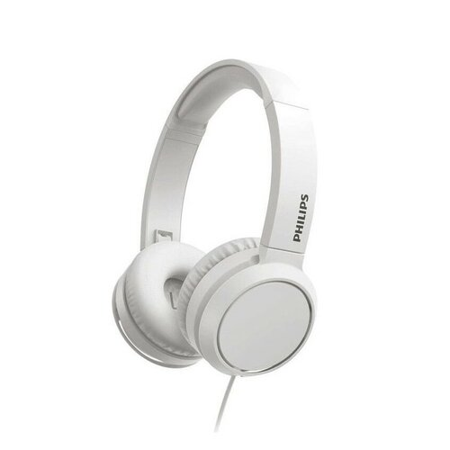 Philips TAH4105WT00