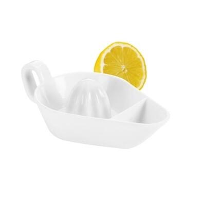 Tescoma GUSTITO odšťavňovač citrusových plodů