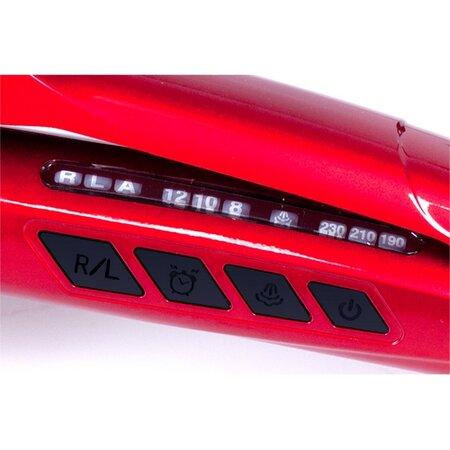 Orava K-231 R Specjalna lokówka do włosów do pięknych loków