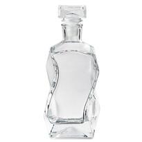 Altom boroskancsó, refraktív, 375 ml