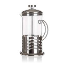 Banquet Wave kávé/tea készítő kanna 600 ml