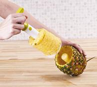 Banquet CULINARIA kráječ na ananas