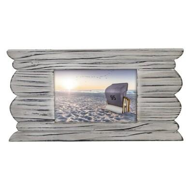 Fotorámeček Baglio 31 x 15,5 cm