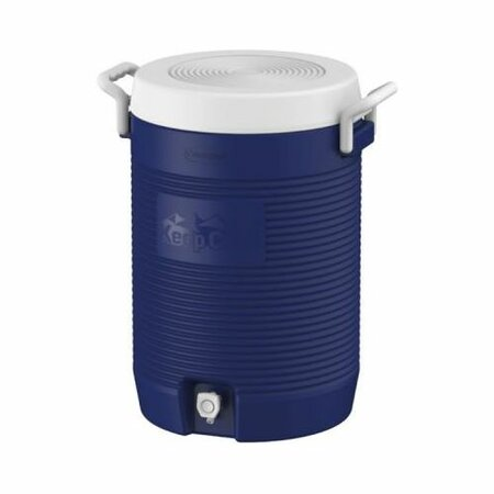 Cosmoplast Chladiaci box Keep Cold súdok 26 lCosmoplast Chladiaci box Keep Cold súdok 26 l