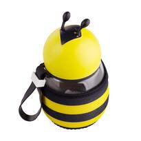 Altom Detská fľaša Včielka, 300 ml