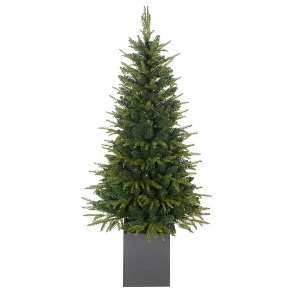 Vánoční stromek Smrk, 120 cm , 120 cm