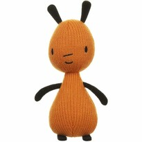 Bing Przyjaciel Flop, 18 cm