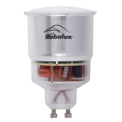 Rabalux 1735 žárovka 9 W