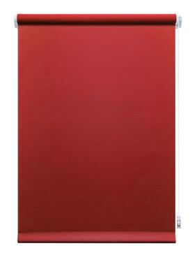 Roleta mini Aria vínová, 80 x 150 cm