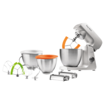 Sencor STM 7330SL Kuchyňský robot