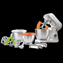 Sencor STM 7330SL Robot kuchenny