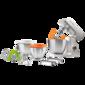 Sencor STM 7330SL Konyhai robotgép