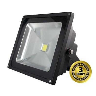 Solight LED venkovní reflektor 50W