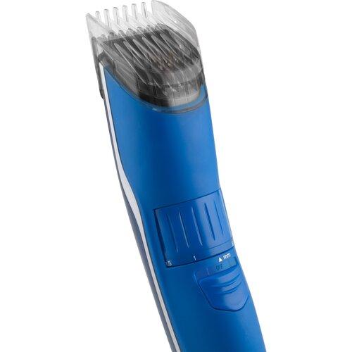 Sencor SHP 3301BL Akumulátorový Zastrihávač vlasov