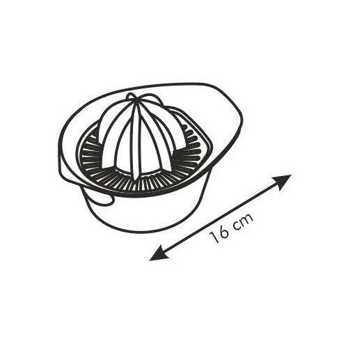 Tescoma Multifunkčný odšťavovač VITAMINO
