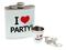 /party-a-gadgets/