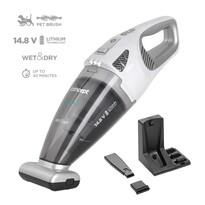 Concept VP4370 odkurzacz ręczny Wet  Dry Perfect Clean