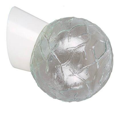 Rabalux 2432 Grace nástěnné svítidlo