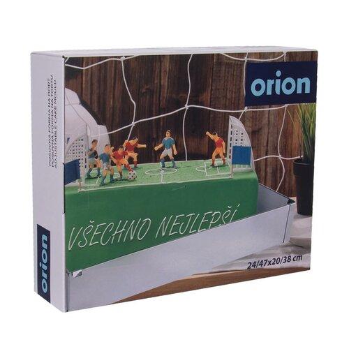 Orion Forma na dort posuvná, obdélník