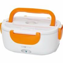 Clatronic LB 3719 pudełko elektryczne na żywność