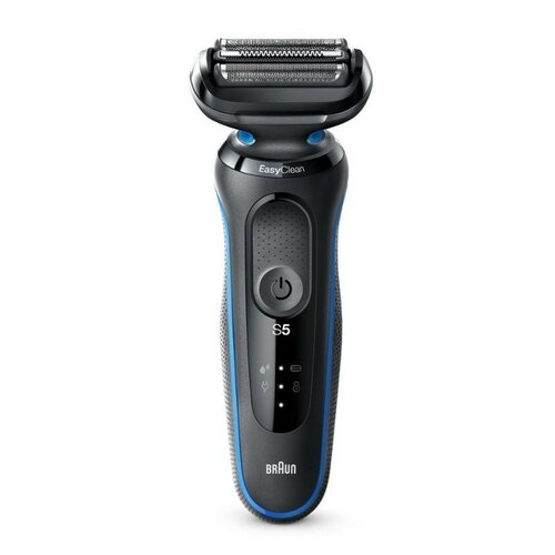 Braun Series 5 1000s Blue