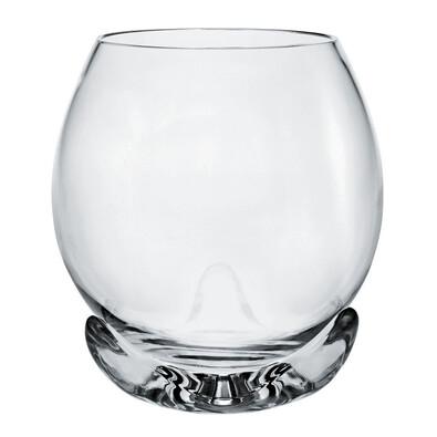 Sklenice Bettina na bílé víno a vodu 470 ml, sada 2 ks