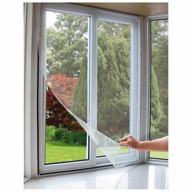 Okenná sieť proti hmyzu