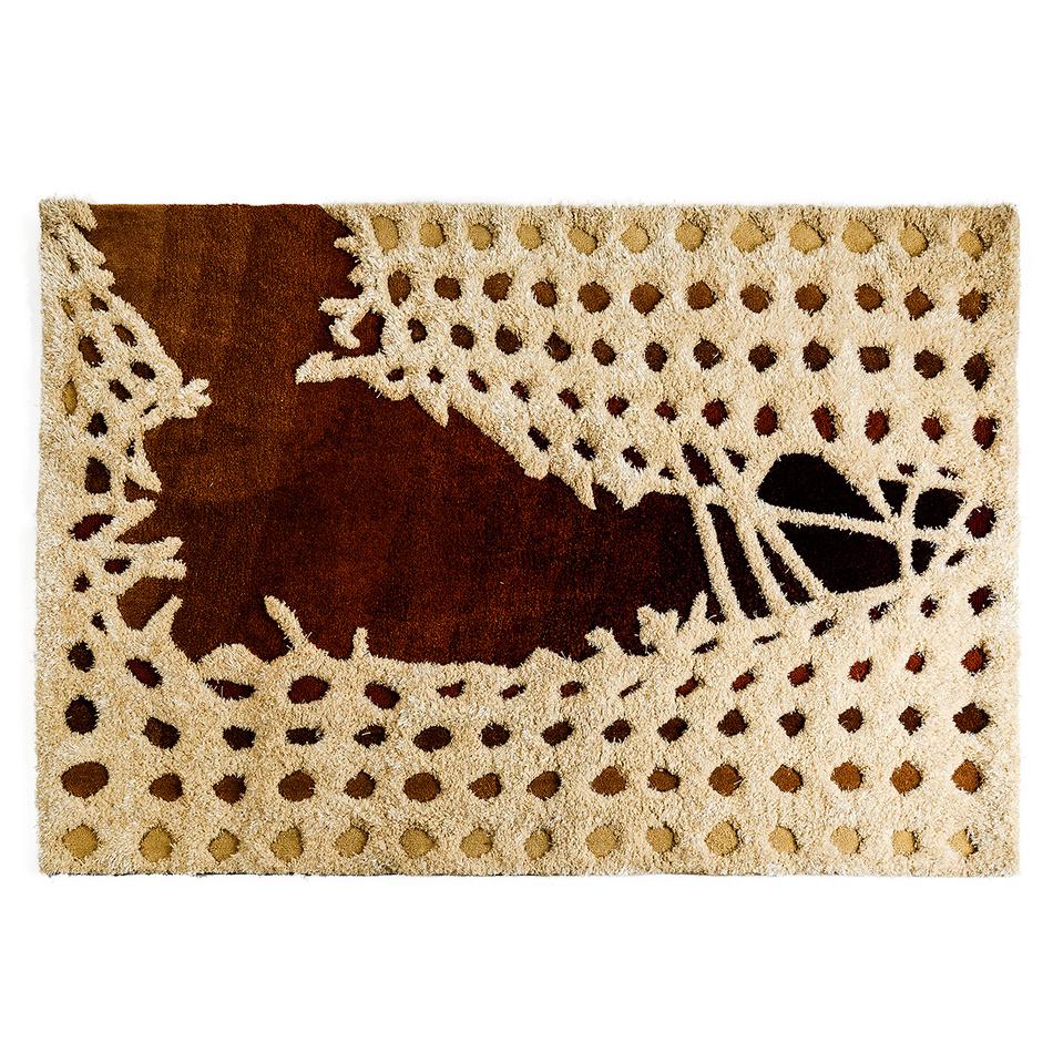 Arte Espina moderní kusový koberec Grand 5041/36, 140 x 200 cm