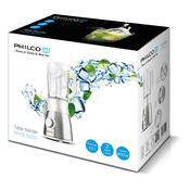 Philco PHTB 6000 stolní mixér