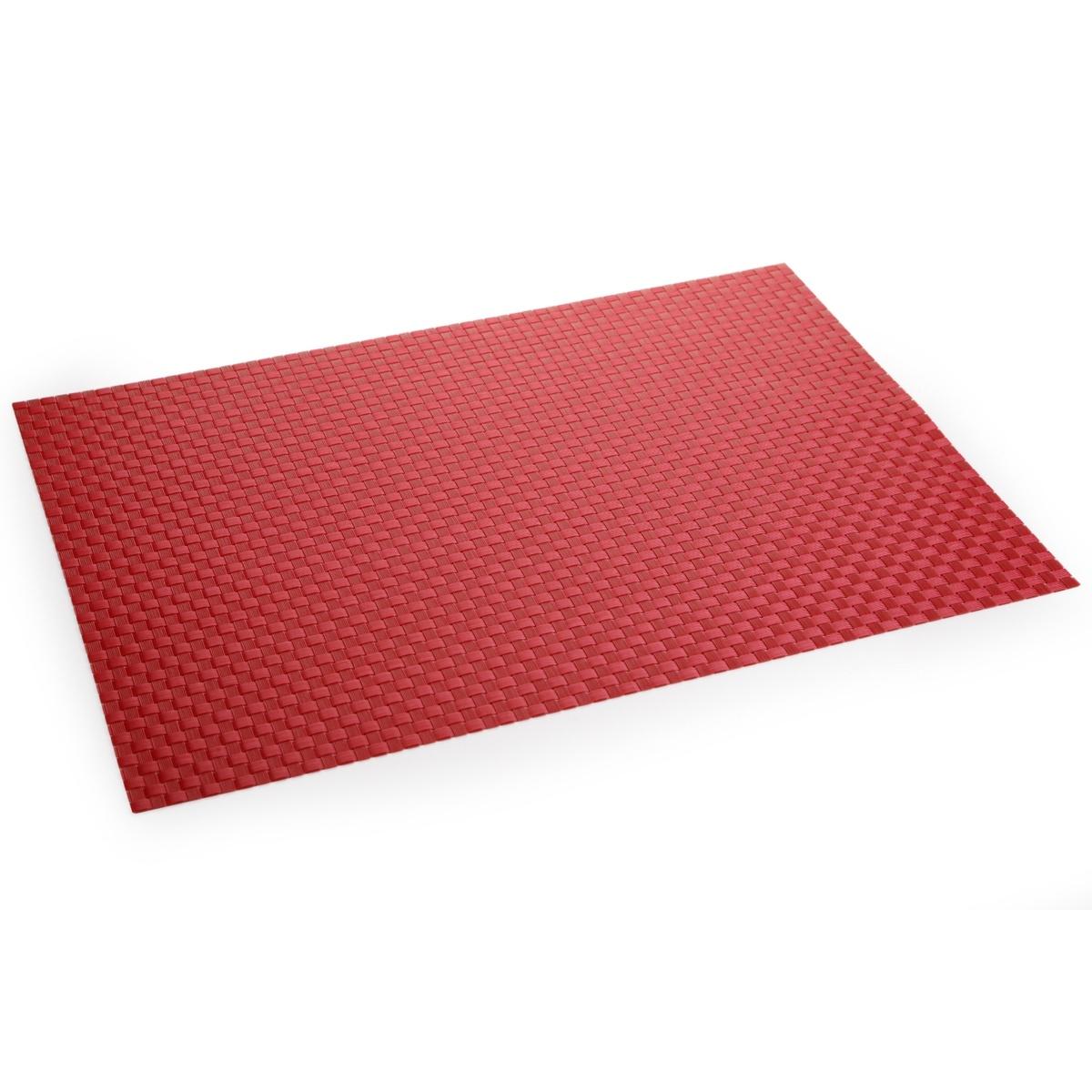 Tescoma prestieranie Flair shine červená, 45 x 32 cm