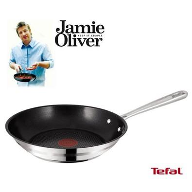 Pánev Jamie Oliver, Tefal, 26 cm