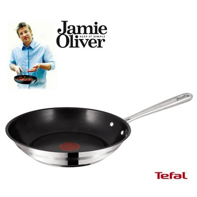 Pánev Jamie Oliver, Tefal, 28 cm