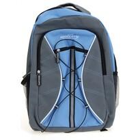 Redcliffs Batoh modrá, 44 x 31 x 15 cm