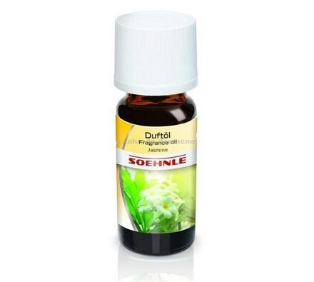 Parfémovaný olej Jasmine 10 ml