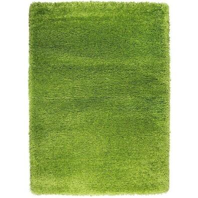 Kusový koberec Fusion 91311 Green, 140 x 200 cm