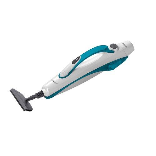 Concept CP2000 göz mopp 2v1 Perfect Clean
