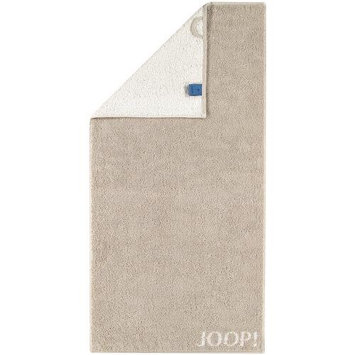JOOP! Uterák Gala Doubleface Stein, 30 x 50 cm