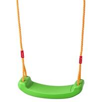 Woody Houpačka plastová 42 cm, do 80 kg