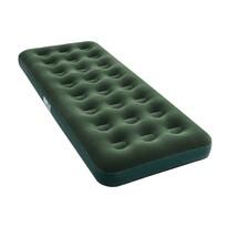 Bestway felfújható matrac185 x 76 x 22 cm
