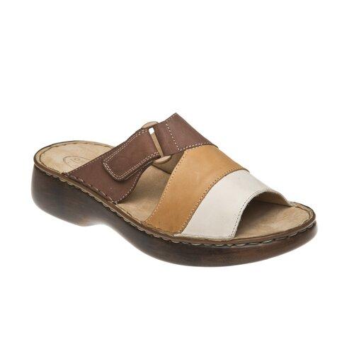 Orto dámska obuv 2053, vel. 39, 39